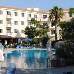 Туристическое агентство Дата Тур Пляжный авиатур на Кипр, Протарас, Narcissos App