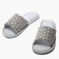 Обувь женская ENJOIN Пантолеты женские 0779123451