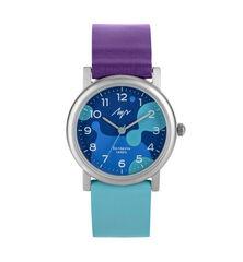 Часы Луч Наручные часы 73711359