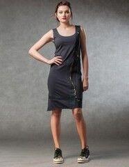 Платье женское MISUTERI Платье Jinzu SS0125