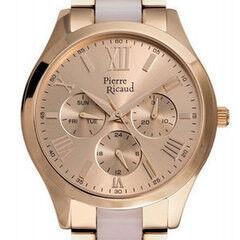 Часы Pierre Ricaud Наручные часы P22006.913RQF