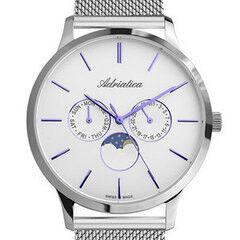 Часы Adriatica Наручные часы A3174.51B3QF