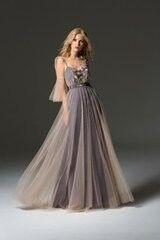 Вечернее платье Papilio Вечернее платье 0339