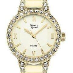 Часы Pierre Ricaud Наручные часы P21074.1161QZ