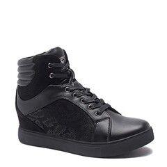 Обувь женская Enjoy Ботинки женские 056285718