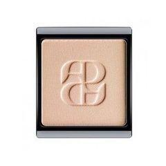 Декоративная косметика ARTDECO Ультрастойкие тени для век Long-wear 82 Matt Nude