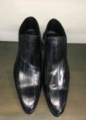 Обувь мужская Mirko Ciccioli Полуботинки 2558