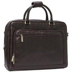 Магазин сумок Francesco Molinary Сумка мужская 513-606401-060