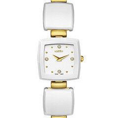 Часы Roamer Наручные часы Ceraline Carre 682953 48 25 60