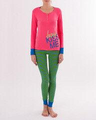 Одежда для дома женская Mark Formelle Комплект женский Модель: 592249