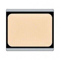 Декоративная косметика ARTDECO Крем-камуфляж Camouflage Cream 15 Summer Apricot