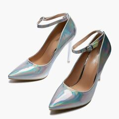 Обувь женская ENJOIN Туфли женские 111001