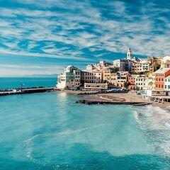 Туристическое агентство ТиШ-Тур Комбинированный автобусный тур «Гранд Италия»