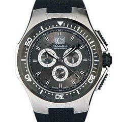 Часы Adriatica Часы мужские A1119.5216CH