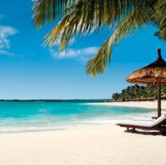 Туристическое агентство Голд Фокс Трэвел Пляжный aвиатур в Грецию, о. Крит, Bio Hotel Suites 4*