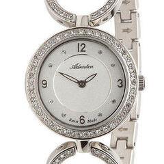 Часы Adriatica Наручные часы A4512.4173QZ