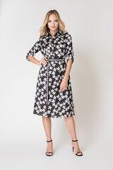 Платье женское Elema Платье женское 5К-8857-1