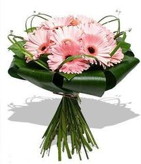 Магазин цветов Фурор Букет «Флирт»