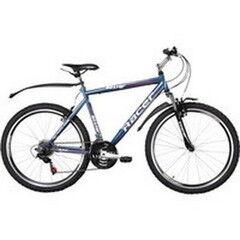 Велосипед Racer Велосипед Boxfer D