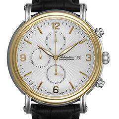 Часы Adriatica Наручные часы A1194.2253CH
