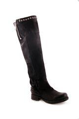 Обувь женская A.S.98 Сапоги женские 259366