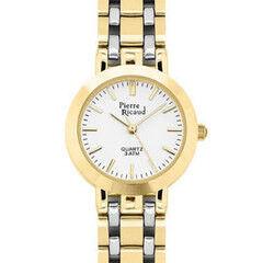 Часы Pierre Ricaud Наручные часы P25903.2113Q