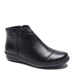 Обувь женская Enjoy Ботинки женские 111319
