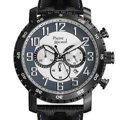 Часы Pierre Ricaud Наручные часы P91081.B223CH