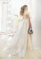 Свадебный салон Rafineza Платье свадебное Elize