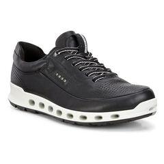 Обувь мужская ECCO Кроссовки ECCO COOL 2.0 842514/01001