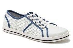 Обувь мужская Rocca Полуботинки мужские 0797673