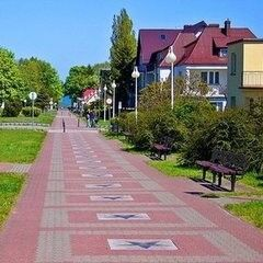 Туристическое агентство Дата Тур Детский и молодежный тур в Польшу, Хлапово, «Яр»