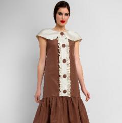 Платье женское Pintel™ Платье Dorcée