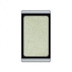 Декоративная косметика ARTDECO Голографические тени для век Eyeshadow Duochrome 251 Faded Lime