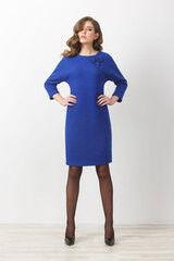 Платье женское Elema Платье женское Т-7200