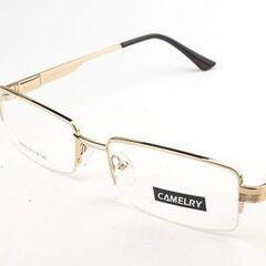 Очки Camerly Очки CA625-C1