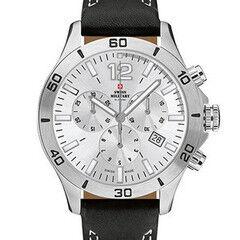 Часы Swiss Military by Chrono Наручные часы SM34028.05