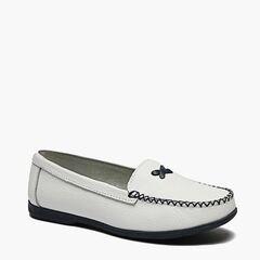 Обувь женская Happy family Мокасины женские 079710812
