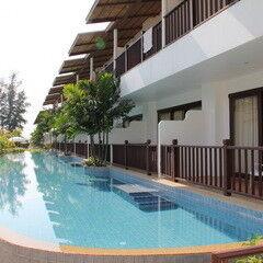 Туристическое агентство Jimmi Travel Отдых в Таиланде, Arinara Bangtao Resort 4*