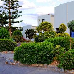 Туристическое агентство Мастер ВГ тур Пляжный авиатур в Грецию, Крит, Amnissos Residence 3* (7 ночей, май)