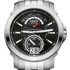 Часы Cover Наручные часы CO140.01
