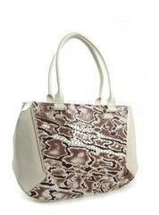 Магазин сумок Galanteya Сумка женская 8115
