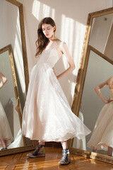 Вечернее платье Jade Вечернее платье «Риа»