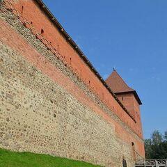 Организация экскурсии Виаполь Экскурсия «Белая Русь: Минск – Гродно 7 дней»