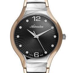 Часы Adriatica Наручные часы A3798.R176Q