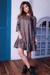 Платье женское Liza Muromskaya Платье женское 36