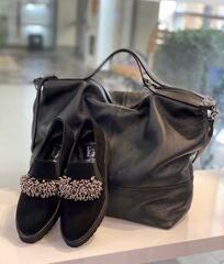 Обувь женская Laura Bellariva Туфли женские