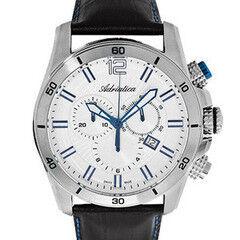 Часы Adriatica Часы мужские A1143.52B3CH