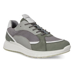 Обувь мужская ECCO Кроссовки ST1 836234/51864