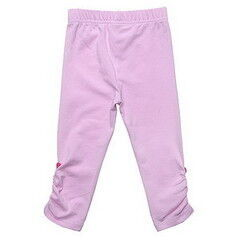 Брюки детские Sweet Berry Легинсы для девочки SB175260